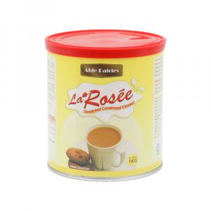 Sữa đặc Laross