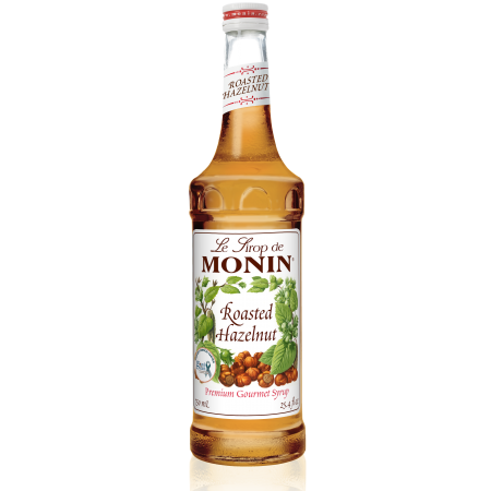 asiro-hat-de-say-roasted-hazelnut-hieu-monin-chai-700ml