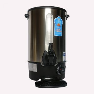 Bình đun nước siêu tốc 16 lít