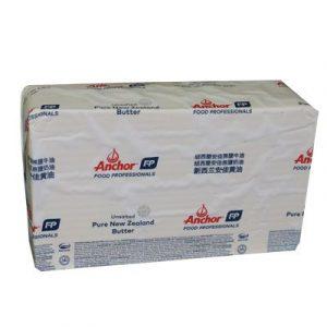 Bơ Lạt Ancho Loại 1 khối 5kg