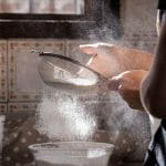 Bột Mix là gì? Ứng dụng của bột mix