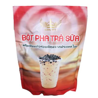 Bột Sữa Pha Trà Sữa Hiệu Kingsun Gói 1kg