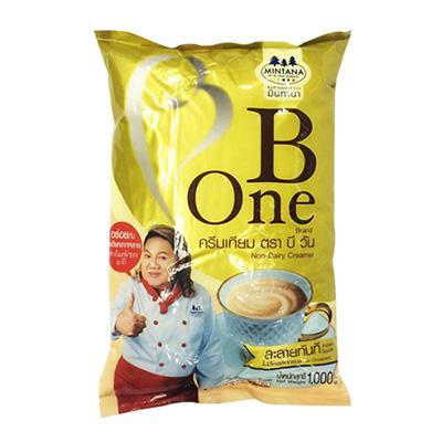 Bột sữa Bone gói 1kg