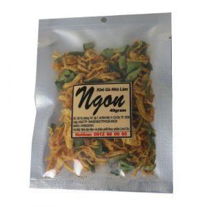 Kho Gà Ngon