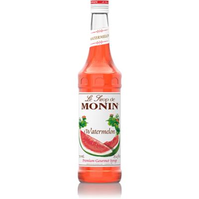 siro-dua-hau-watermelon-hieu-monin-chai-700ml