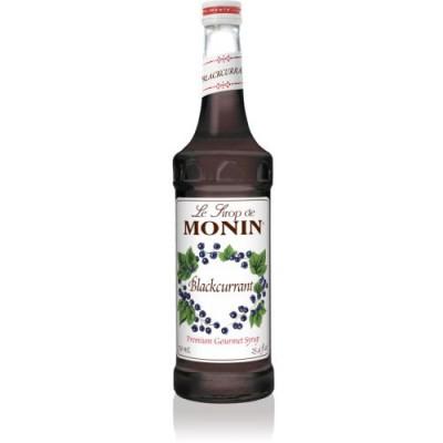 siro-nho-rung-blackcurrant-hieu-monin-chai-700ml
