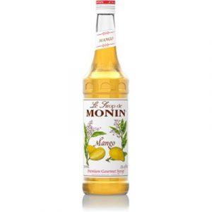 siro-xoai-mango-hieu-monin-chai-700ml