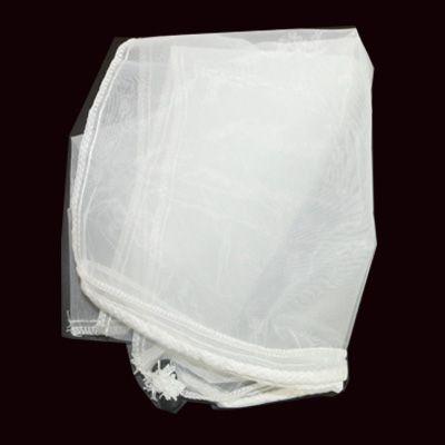 Túi Lọc Trà Loại Lớn Vải Lưới