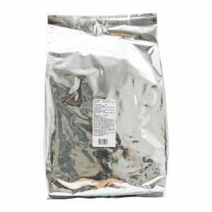 Trà Lài (Hiệu Casa) #9059 Gói 1kg