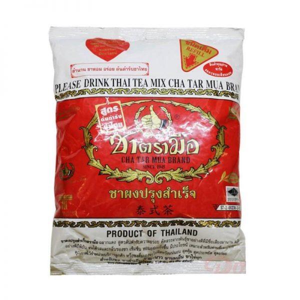 Trà Thái Lan Đỏ