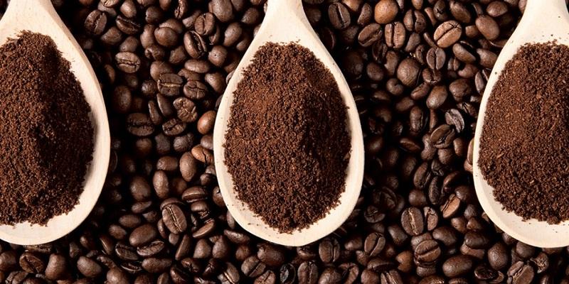 Cách chọn nguyên liệu pha Cafe