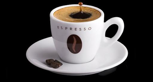 Cafe Ý Espresso