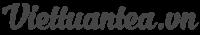 logo-footer-main